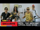 NOFX - Oxy Moronic (Official Music Video)
