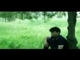 LAQAY RAPER Muhabbat Klip