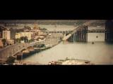 4atty aka Tilla, Mono (7 Мостов) - Тишина при.уч. Fame и Макстар