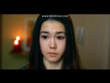 Anastasiz | Любимый момент из видео
