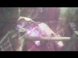 Пол Маккартни — Стеклянные стены
