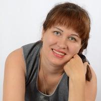 Гульнара Курбанова