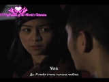 Trailer  The Two of Us - Trailers - Watch Full Episodes Free - Philippines - Viki_arc