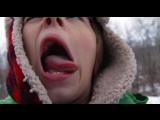 Визит (2015) - Дублированный трейлер