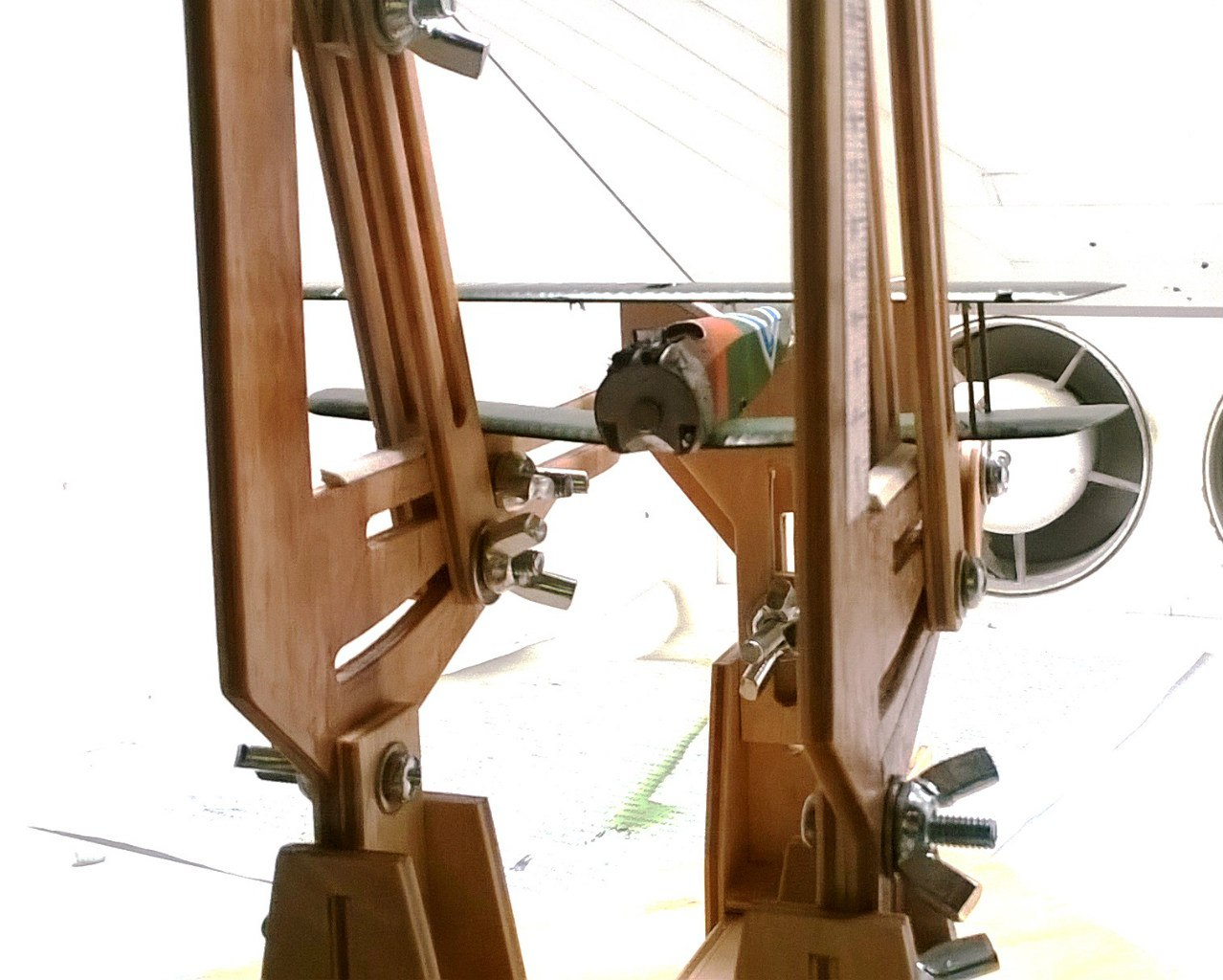 Sopwith F-1 Camel 1/72 (Roden)   - Страница 2 4mPJvk7PLcg