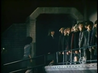 Pink Floyd - Another Brick In The Wall Пинк флойд