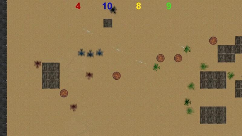Gunships_v0.0.7