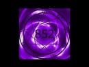 1 Hr. Solfeggio Frequency 852hz ~ Awakening Intuition