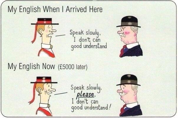 дрель перевод с английский