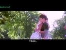 James Reid ft. Nadine Lustre - Bahala Na (Talk Back And You're Dead/Ещё слово, и ты труп OST) рус. саб