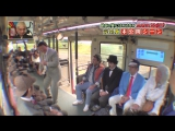 (ENG SUBBED) Gaki No Tsukai No-Laughing Batsu Game Detective Extra Footage SP (2016.01.04) (New Scenes Only Subbed)