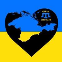 В МИД Украины открылась экспозиция к годовщине ареста замглавы Меджлиса Ахтема Чийгоза - Цензор.НЕТ 1908