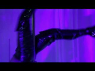 Мужской стриптиз - Танец на шесте - Pole Dance - Male strip - Профессиональный стриптиз