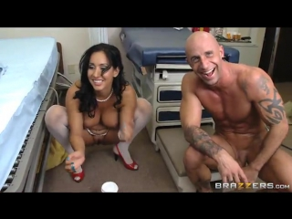 Online sex tv channels