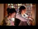 Дворец  Palace  Goong  궁 8 серия (Озвучка GREEN TEA)