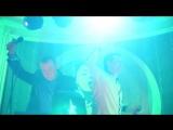 Свадьба в РК Арбат на Московской. Ведущие и музыканты - Вадим Шанс и Олег Щетинин