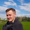 Konstantin Pozdnov