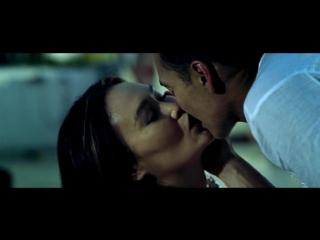 Разборка в Маниле (2016) Официальный русский трейлер фильма (HD)