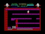 DIZZY 1: THE ULTIMATE CARTOON ADVENTURE CodeMasters Видео о прохождении игры. Dizzy TUCA (RUS, v1.6, Cheated) на русском языке.