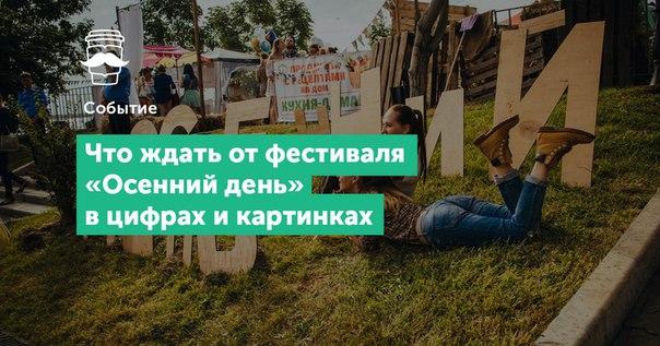 Парк Муравьёва-Амурского превратится в праздник современного искусства