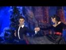 Танцы со звёздами 2015 часть 2