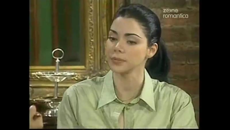 Жена Иуды Серия 8 Radio SaturnFM