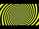 Тест на психику ⁄ Гипноз ⁄ Hypnosis