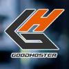 Профессиональный хостинг от Goodhoster.NET