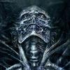 BIOPSYHOZ 26.11.16 Презентация альбома ''КАСАНИЕ