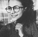 Ира Тарасова