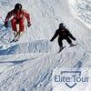 Elite Tour Sarl