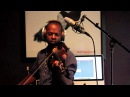 Game of Thrones (Rameses B Remix) cover by Ashanti Floyd The Mad Violinist