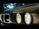BMW E34 M5 1995 SIGNORINI Estetica Automotiva