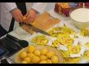 Лимонная кислота польза и вред, способы применения