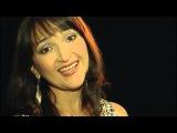 ФИРУЗА ПАРИЖ - ТӘҮГЕ ҺӨЙӨҮ/ ПЕРВАЯ ЛЮБОВЬ БАШКИРСКАЯ ПЕСНЯ