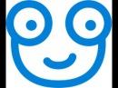 Эльба электронный бухгалтер обзор сервиса