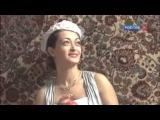 Больше чем любовь фильм   Нина Чавчавадзе и Александр Грибоедов смотреть онлайн