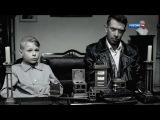 Ликвидация -  6 серия  ⁄ 2007 ⁄ год сериал