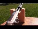 Помповое ружье для охоты на примере ТОЗ-194. Подходит ли? Обзор и тестовый отстрел дробью и пулей