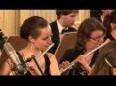 В А Моцарт Увертюра к опере Свадьба Фигаро W A Mozart Le nozze di Figaro Overture