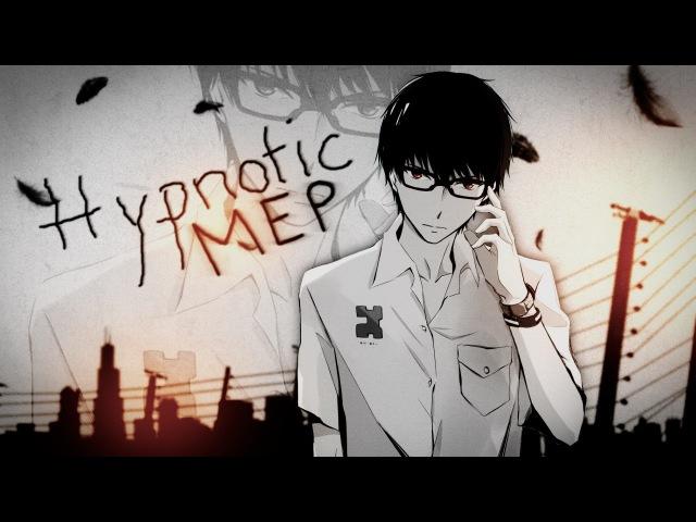 Hypnotic MEP