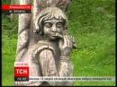 Мелитополь - самый криминальный город украины