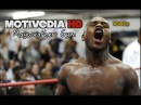 Mayweathers Gym - THE DOG HOUSE (HD)