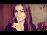 Как общаться с парнем в интернете?Разум и чувства♥Ваша Саша♥