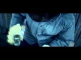 Zuriko Kokliani - Unda Gaigo (feat - Misha Xramovi, Dreamy Kid)