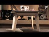 DIY Academy Shared by Bosch