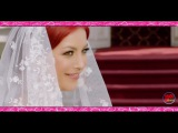 Elena Gheorghe feat. Glance - Mamma Mia (He's Italiano) (Milk-T Video Edit)