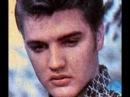 Elvis Presley - Baby Let's Play House