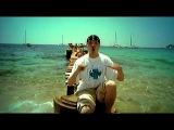 La Clinique - La playa Official Music Video
