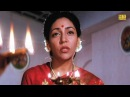 Mere To Radhe Shyam Re Devotional Song - Deepti Naval - Lata Mangeshkar - Guddu